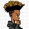 BlueYT's avatar