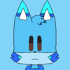 BlueyTheArtist's avatar