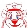 BlueyTheSecurityBear's avatar
