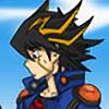 BlueYusei's avatar