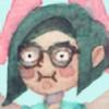 BlueyyKnight's avatar
