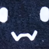 blueyzafiro's avatar