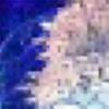 bluezakk's avatar