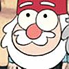 Bluezbreakr's avatar