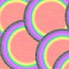 bluezebra8675309's avatar