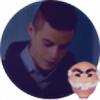 bluezephor's avatar