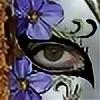 BlueZest's avatar