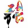 bluezjj's avatar