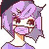 bluezola's avatar