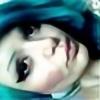 BlueZoombie's avatar