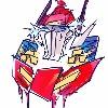 Bluezooms's avatar