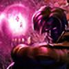 blufan's avatar