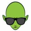 bluffton's avatar