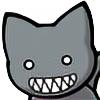 BluFin's avatar
