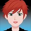 BluFire55's avatar