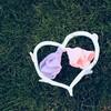 BluFlare1132's avatar