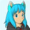 BluFoxHeartFire's avatar