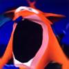 BluGemSton2001's avatar
