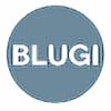 Blugi's avatar