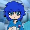 BluGibbz's avatar