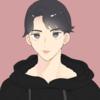Blugo34's avatar