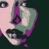 BluHarunoBlssm13's avatar