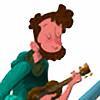 BluHavery's avatar