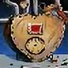 bluheart's avatar