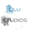 BluHorseStudio's avatar