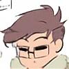 Bluicy's avatar