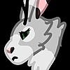 Bluidh's avatar