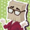 Bluidu's avatar