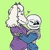 Bluiebirdie17's avatar