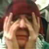 bluinc's avatar