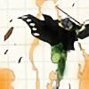 BluishOrbs's avatar