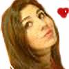 BLuisi's avatar