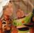 BluJayPlayer's avatar
