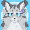 blujello's avatar