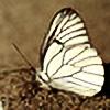 BlujiKong's avatar