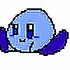 blukirby's avatar