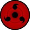 BluLazer's avatar