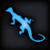 BluLizard's avatar