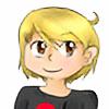 bluma124's avatar