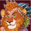 Blumalou's avatar