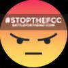 bluman08's avatar