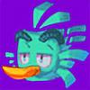 BlumanX's avatar