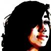 blumarine88's avatar