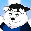 BluMasterBlade's avatar