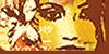 blumenkinder's avatar