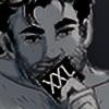 BlumeShullman's avatar